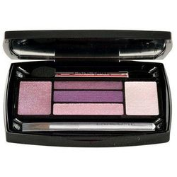 Lancome Hypnose Doll Eyes Palette 4,3g W Cień do powiek DO8 Taupe Au Naturel