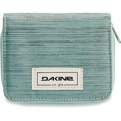 d500b49dcce08 portfele portmonetki portfel dakine soho wmn salima - porównaj zanim ...