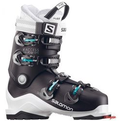 Buty narciarskie Salomon QST Access 70T 20182019