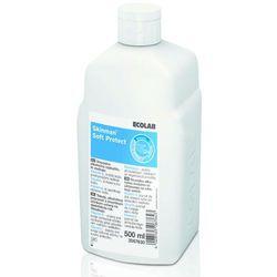 Preparat do dezynfekcji rąk Skinman® Soft Protect 1 l