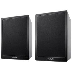 Zestaw głośników DENON SC-N9 Czarny