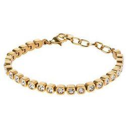 Tamaris Jewelry AURORA Bransoletka goldcoloured