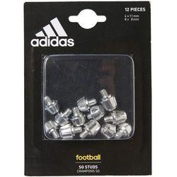 Kołki adidas Soft Ground Studs AP1093