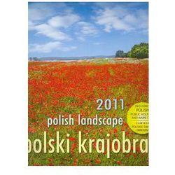 Kalendarz 2011 Polski krajobraz WZ2