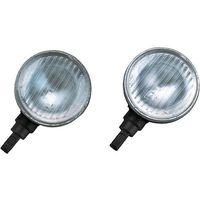Reflektory dla oldtimera Reely, 2 sztuki