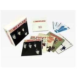 Japan Box - Ltd -