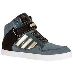 Buty adidas AR 2.0 - M25457 Promocja (-44%)