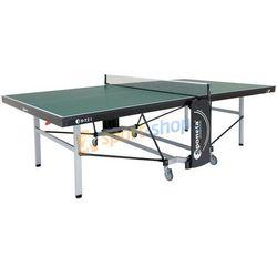 Stół do tenisa stołowego 5-72i Sponeta