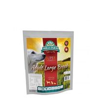 Mills Farm Adult Large Breed 2 kg