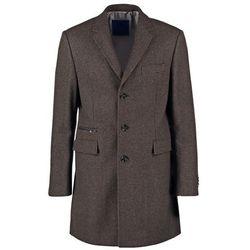 JOOP! MIRO Płaszcz wełniany /Płaszcz klasyczny Beige