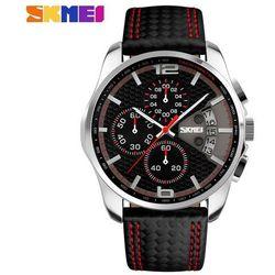 cd1d3e450128d6 sportowy zegarek meski sbao w kategorii Zegarki męskie - porównaj ...
