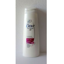 Szampon do włosów Dove Color Radian 250ml