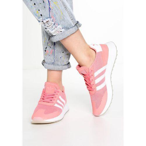 Buty damskie sneakersy adidas Origininals Flashback W BY9307