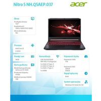 Acer NH.Q5AEP.037