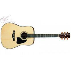 Ibanez AW3000 NT - gitara akustyczna Płacąc przelewem przesyłka gratis!