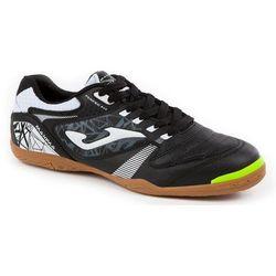 375c7033e0732 buty lancast nspd w kategorii Piłka nożna (od BUTY MĘ JOMA ...