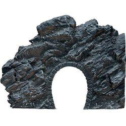 Portal ścienny, NOCH 58496, skala H0, dolomit
