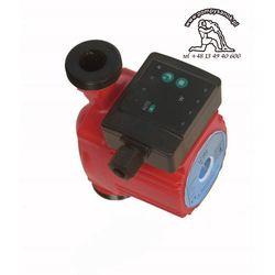 Elektroniczna pompa obiegowa BETA 25-60/180 IBO rabat 10%