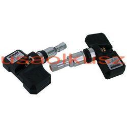 Czujnik ciśnienia powietrza w oponach TPMS Tire Pressure Monitor Dodge Journey 2009-2010 433MHz