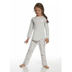 Piżama Cornette Kids Girl 811/59 In Your Dreams