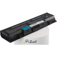 FK890. Bateria FK890. Akumulator do laptopa Dell. Ogniwa RK, SAMSUNG, PANASONIC. Pojemność do 7800mAh.