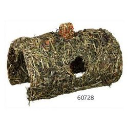 Naturalny domek dla gryzoni Rozmiar:M