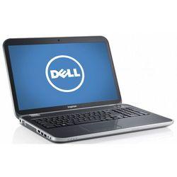 Dell Inspiron  5755A88G1TBLUE