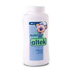 ALTEK ALANTAN Plus 50g