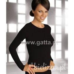 Koszulka T-SHIRT L