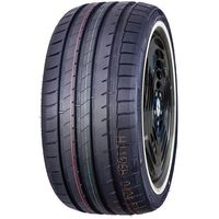 Windforce Catchfors UHP 255/50 R19 107 W