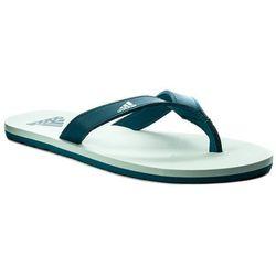 Japonki adidas Beach Thong 2 K CP9379 ChacorReacorCwhite