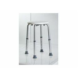 Taboret łazienkowy dla niepełnosprawnych Bisk Masterline PRO 04813