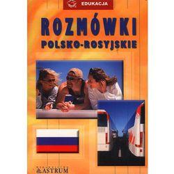 Rozm?wki polsko-rosyjskie (opr. miękka)