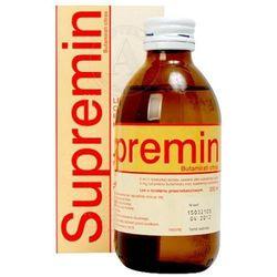 Supremin syrop 4 mg/5ml 1 but.a 200ml