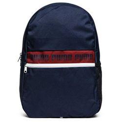 d643fe4f0a185 plecak puma ferrari ls backpack 07348701 w kategorii Pozostałe ...