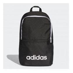 8930c0a57e3d0 plecak adidas linear performance bp s99969 w kategorii Pozostałe ...