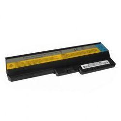 Bateria do Lenovo 3000-G430 / 3000-G450 / 3000-G530