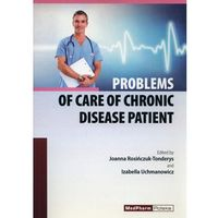 Problems of care of Chronic Disease Patient (opr. miękka)