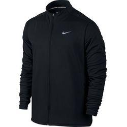bluza do biegania męska NIKE DRI-FIT THERMAL FULL ZIP / 683582-010 - bluza do biegania męska NIKE DRI-FIT THERMAL FULL ZIP API:Promocja dla towaru o ID: 30319 (-30%)