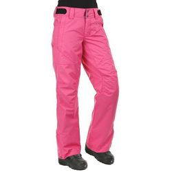 spodnie FUNSTORM - Flume Pink (25) rozmiar: L