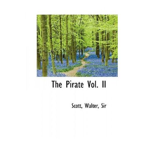 Pirate Vol. II