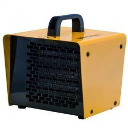 dmuchawa elektryczna Zapisz się do naszego Newslettera i odbierz voucher 20 PLN na zakupy w VidaXL!
