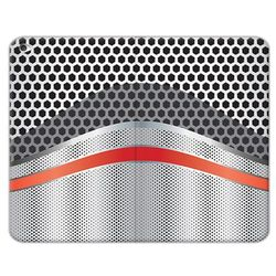 54c220aa077406 xoro pad 900 w kategorii Pokrowce i etui na tablety (od Apple iPad ...
