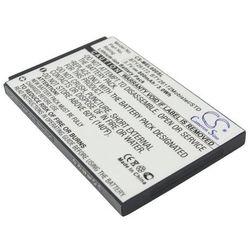 Emporia Mobistel EL600 / BTY26172 800mAh 2.96Wh Li-Ion 3.7V (Cameron Sino)