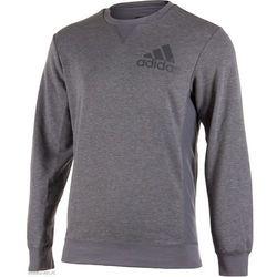 Adidas Prime Crew Gray