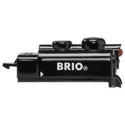 BRIO Zapasowy akumulatorek do lokomotywy 33248
