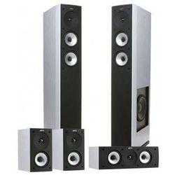 JAMO S626HCS białe - kolumny , głośniki - w zestawach taniej - pytaj??