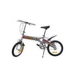 43725a89d593 skladany w kategorii Rowery i akcesoria - porównaj zanim kupisz