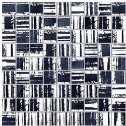 mozaika ścienna MSK-Pastele Ramo 30,1 x 30,1