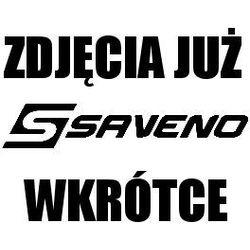 Rower dziecięcy Saveno Volt 12 2016